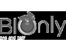 bionly brodacz shop logo