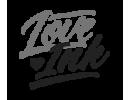 love ink brodacz shop logo