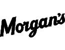 brodacz shop morgans logo